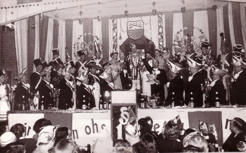 1951-proklamation-toni-ii