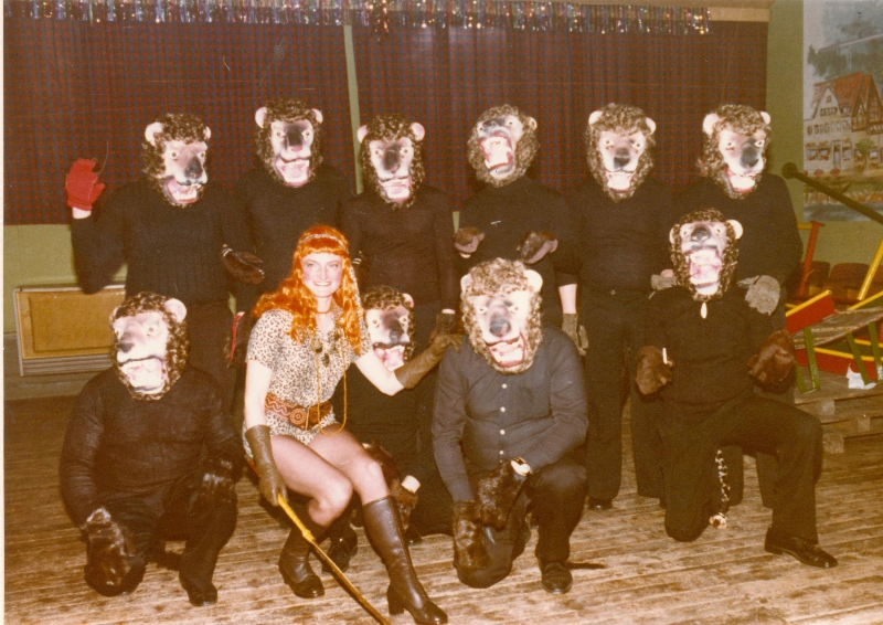 1976-herrenelferrat