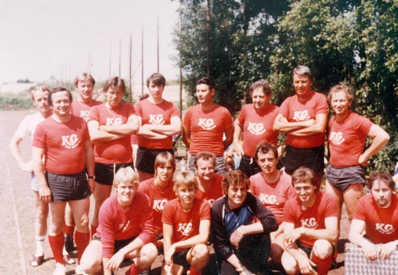 1981-kg-fussball