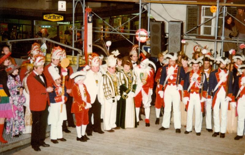 1981-schweiz-o2