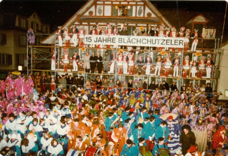 1982-schweiz-01