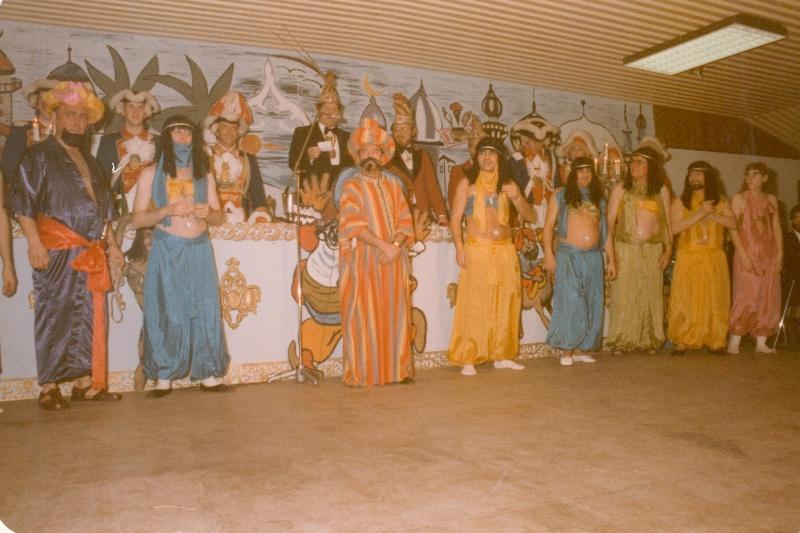1983-herrenelferrat-o1