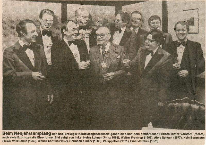 1984-neujahrsempfang
