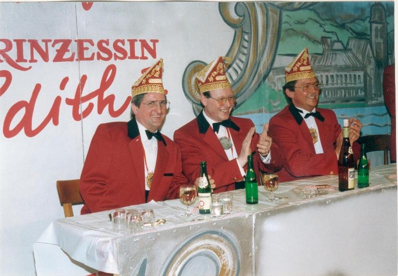 1991-herrenelferrat-o1