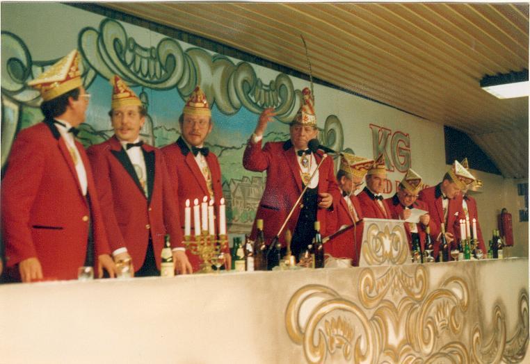 1991-herrenelferrat-o2
