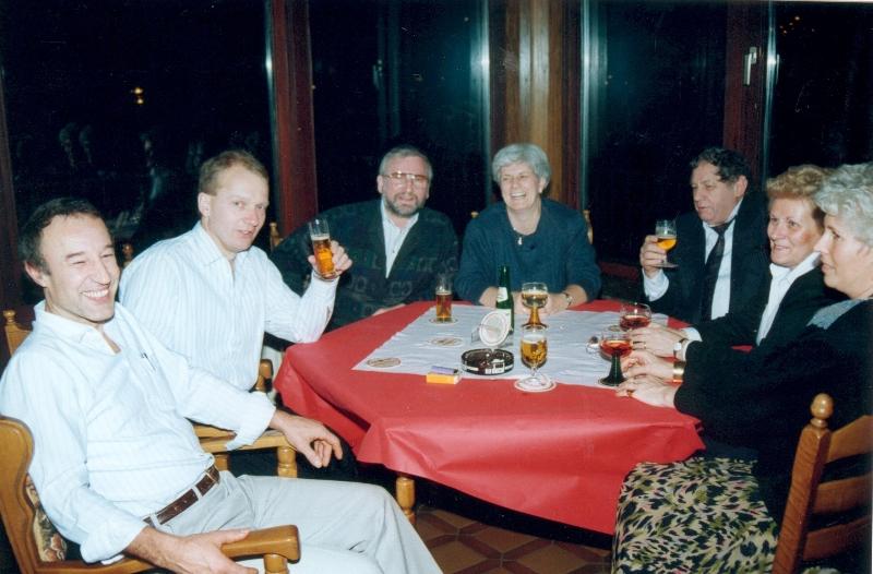 1991-karnevalersatz-im-golfkrieg