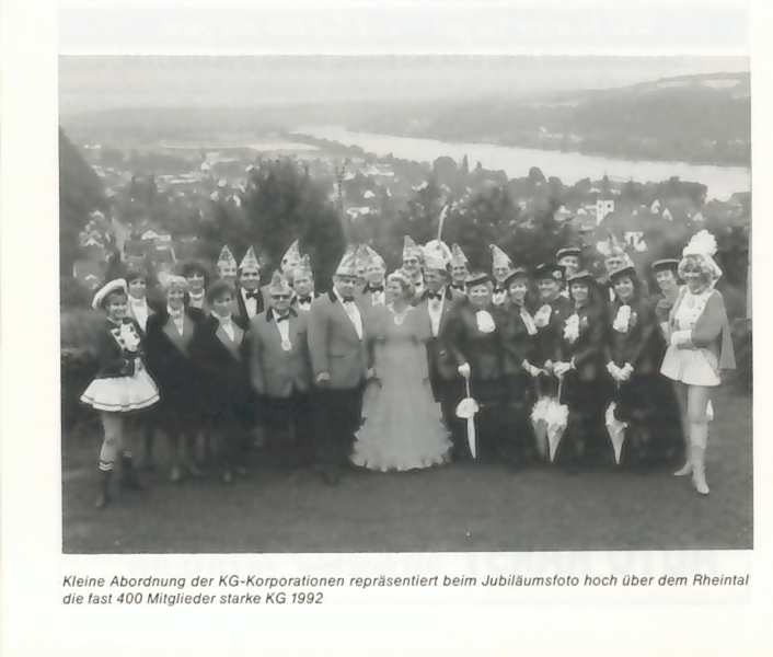 1992-abordnungen-aller-corps