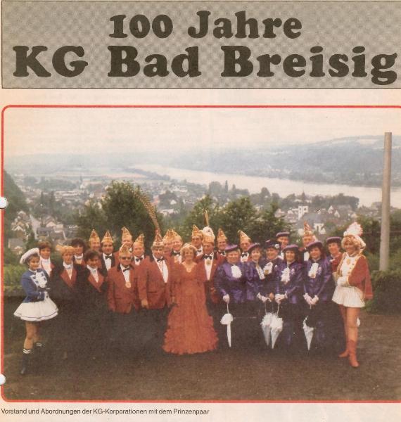 1992-rkk-tag-o2