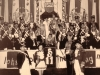 1951-proklamation-1