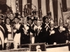 1951-proklamation