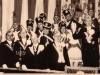 1951-verfruehte-60-jahr-feier