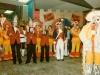 1981-manoeverball