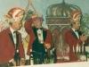 1989-herrenelferrat-02