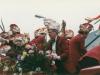 1989-prinz-dirk-i-neusser-1