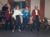 1991-neujahrsempfang-5