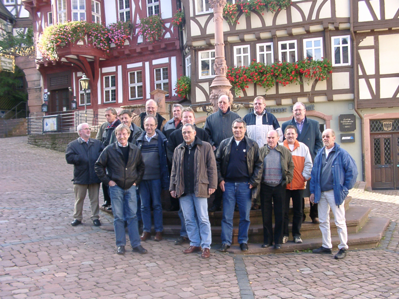 2003-elferrats-tour-01