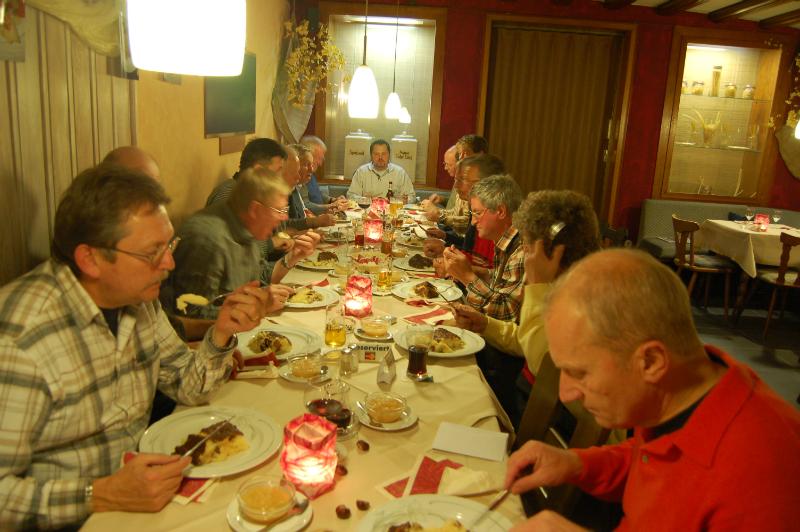 2006-doeppekocheessen-01