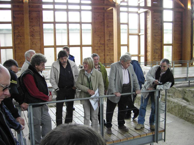 2006-elferrat-tour-01