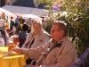 2002-herrenelferrat-tour