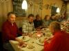 2006-doeppekocheessen-02