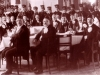 1912-elferrat-01